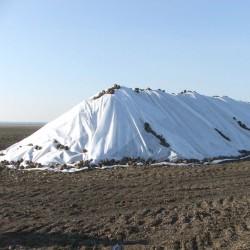 3) Blanc Découpe 110g/m² largeur 9.8m